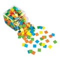 Brights! Color Tiles - Set of 400
